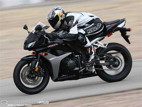 cbr honda rr fast bikes online 2011 honda cbr 600 rr