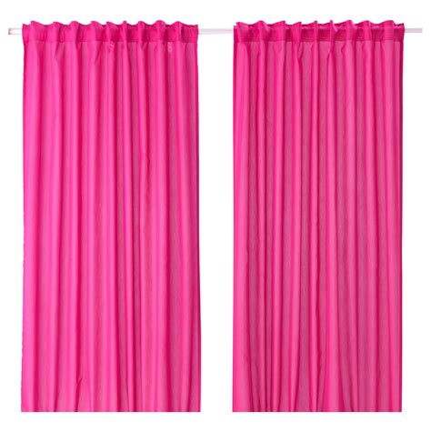 Bright Pink Curtains Curtain Marvellous Blush Colored Curtains Dusty Curtains Blush Pink Sheer Curtains Blush