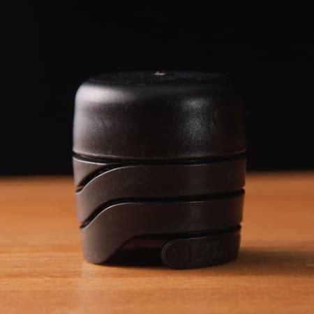 Bsg Handcraft - bsg handcraft accessory home brewing 6250b