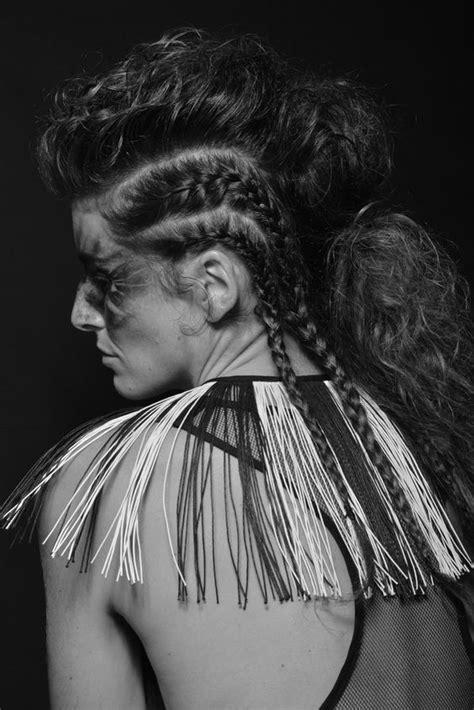 warrior haircuts female warrior hairstyles google search hair