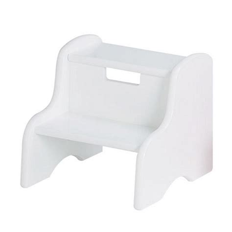 Causes Of White Stools In Adults by Wooden Step Stool White Potty Concepts