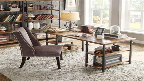 Tribecca Home Desk by Vintage Desks For Home Office Tribecca Home Myra Vintage Industrial Rustic Modern Desk Storage
