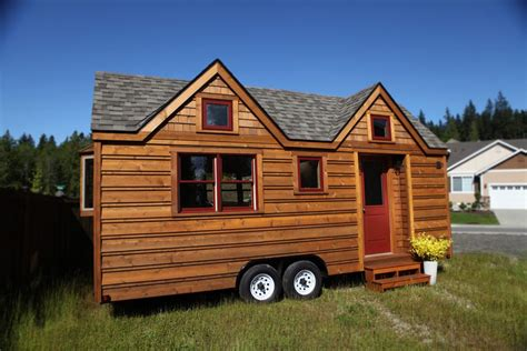 small houses projects tiny house project for homeless house plan and ottoman