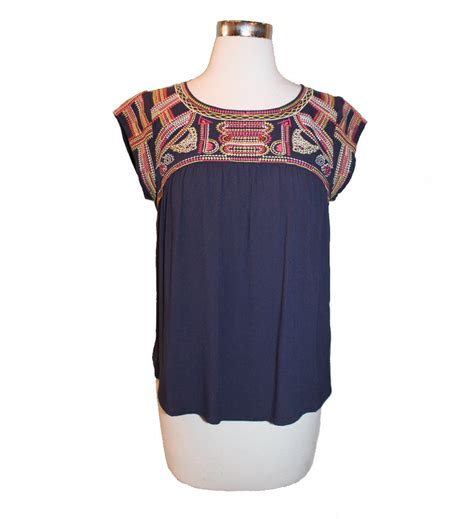 Mirota Tunic 4 By Ellyn s tops free aryeh freeway blouse shirt tank cami tunic jayne boutique