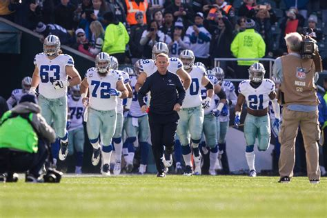 2017 quotables divisional round results sportsblog sports thoughts 2017 divisional round
