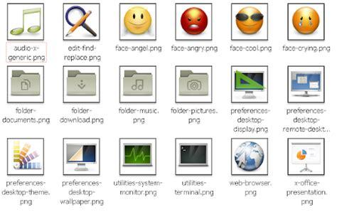 html theme git linux unix download the latest gnome icon theme via git