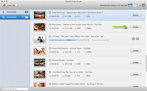 download youtube in mac iskysoft mac youtube downloader best youtube downloader