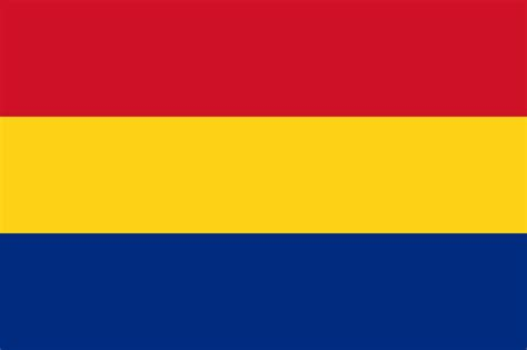 flags of the world yellow blue red horizontal blue and yellow and red flag www imgkid com the image