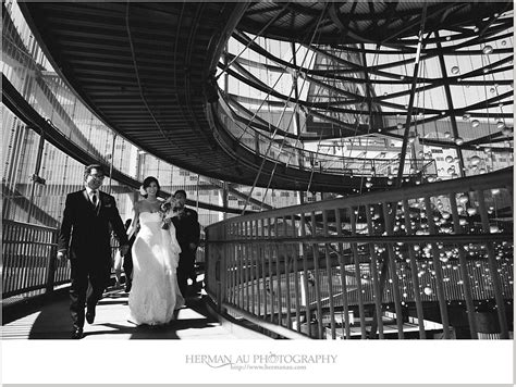 California Science Center Gift Card - wedding nancy charles california science center los angeles wedding photography