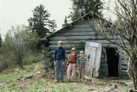 alaskan bush family tragedy alaskan bush family tragedy alaskan bush family tragedy