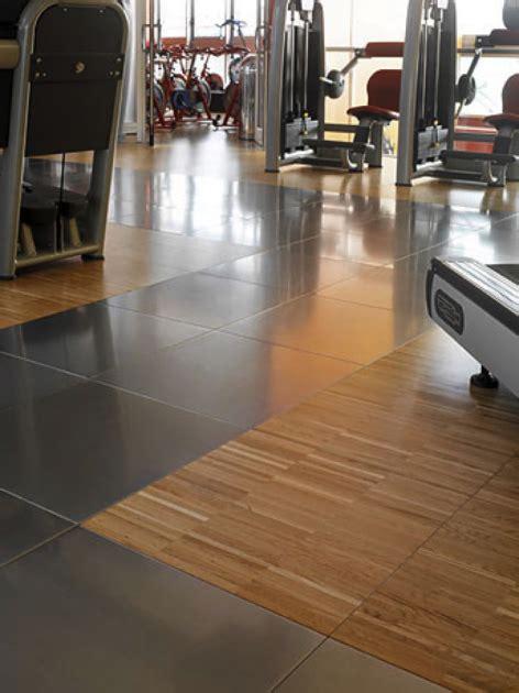 posa pavimento ikea pavimenti in pvc ad incastro free fortelock piastrella ad