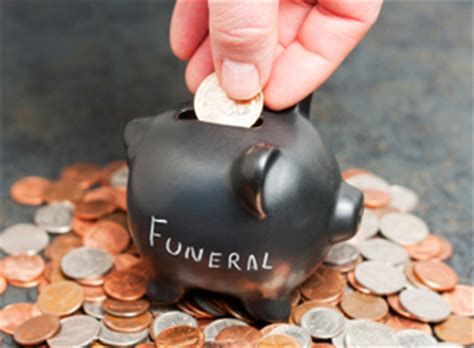 do funeral homes have payment plans funeral payment plans in 2018 guide to their costs how
