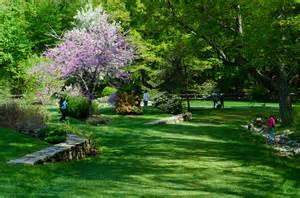 Arnold Arboretum Landscape Institute Neighbourhoods For Students In Boston Jamaica Plain