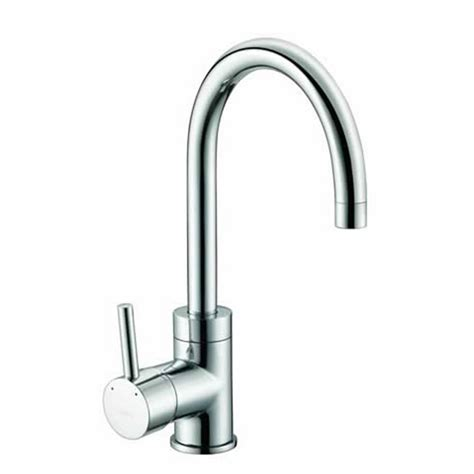 kitchen sink mixer fl3237 kitchen sink mixer bacera