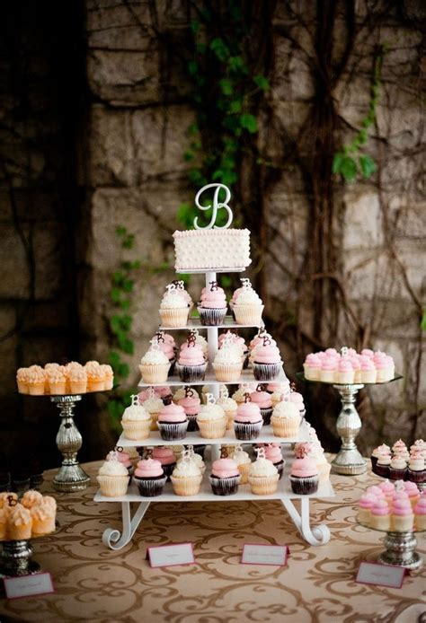 17 Best images about GIGI'S   Weddings on Pinterest