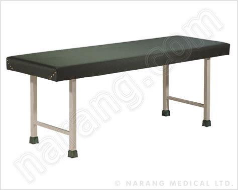 exam bench medical examination table medical examination tables