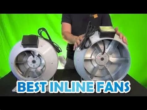 quiet 6 inline fan powerful quiet inline duct fans rebel inline centrifugal