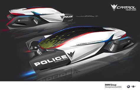 futuristic cars bmw top car news epatrol bmw design group shows futuristic