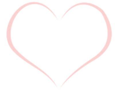 Vorlage Word Herz Motivkarten Kostenlose Karten F 252 R Die Hochzeit