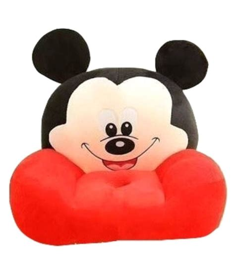mickey mouse flip out sofa australia sofas minnie mouse flip sofa mickey mouse couch mickey