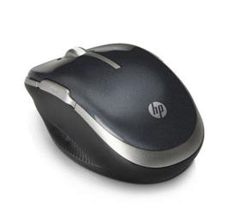 microsoft wireless notebook optical mouse 3000 driver