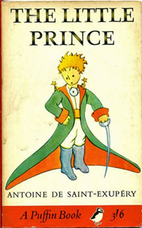 libro the prince penguin pocket book of the month archive penguin archive project university of bristol