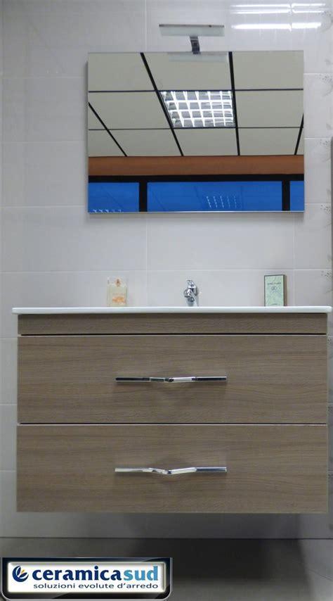 termoarredo bagno prezzi prezzo termoarredo bagno radiatori design