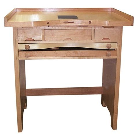 the jewelers bench a a jewelry supply the jewelers pride jeweler s bench