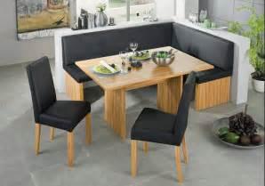 Corner dining table set home design ideas