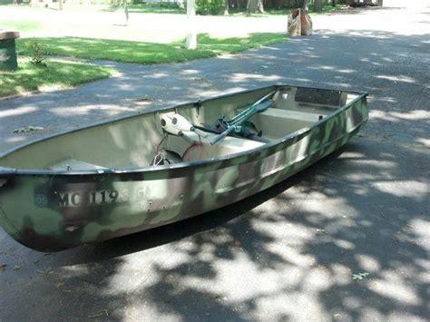 small boat transom repair 13 meyers aluminum boat small leak at the transom