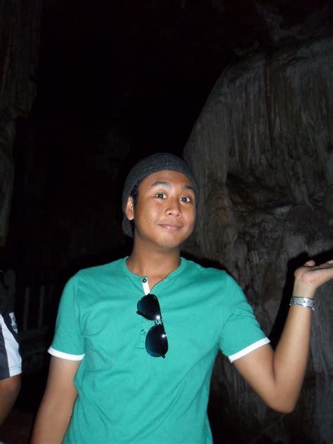 Hn Yg Besar pulau langkawi percutian yang menyeronokkan