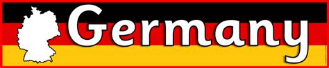 Search Engine For In Germany German Internship Search Engines Office Of International Education