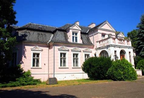 estera rej manieczki polskie zabytki katalog zamk 243 w pałac 243 w i