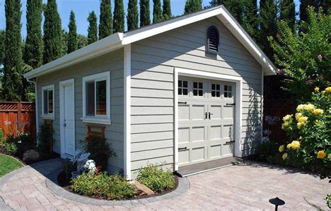shed design software designing idea