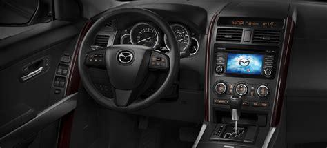 Pedal Gas Manual Trd Mobil Mazda Cx 5 Cx 7 Diskon 1 rahasia kelebihan kekurangan dan harga mazda cx 9 terbaru