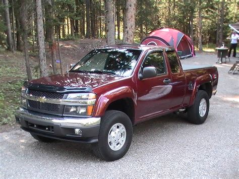 how to work on cars 2008 chevrolet colorado electronic toll collection trouble13 2008 chevrolet colorado regular cab specs photos modification info at cardomain