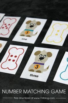 linux pattern matching numbers special education on pinterest file folder games