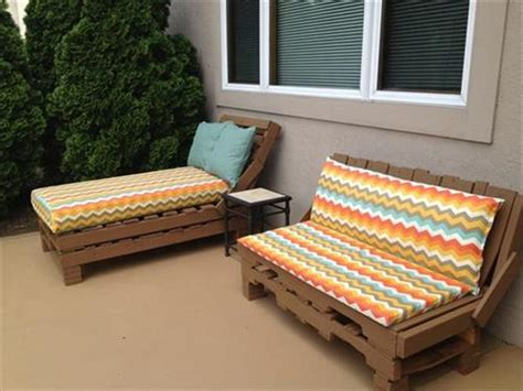 how to make your own innovative pallet sofa pallets designs