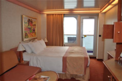 Carnival Dream Floor Plan how to pick the best cabin on carnival freedom