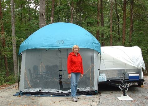 teardrop caravan awning 270 best images about teardrop cer ideas on pinterest