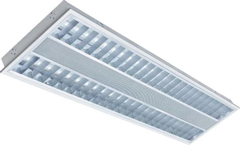 Luminaire Lighting by Luminaire Lighting Image Search Results
