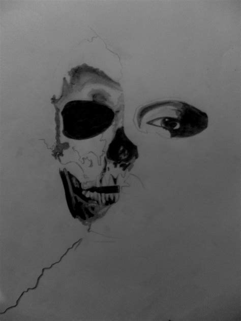 como hacer imagenes a blanco y negro editado dibujo a l 225 piz blanco y negro arte taringa