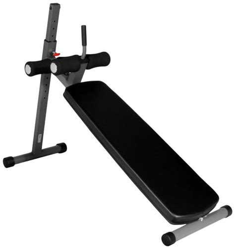 is decline bench easier xmark xm 4416 12 position weights bench review