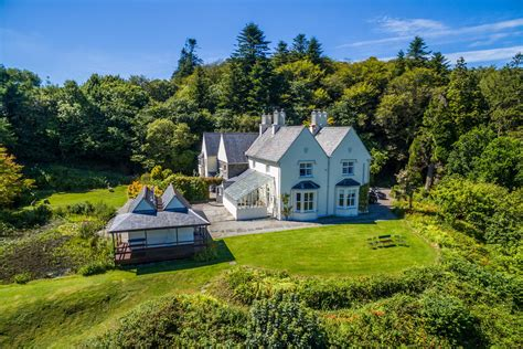 liss ard estate skibbereen county cork a luxury home