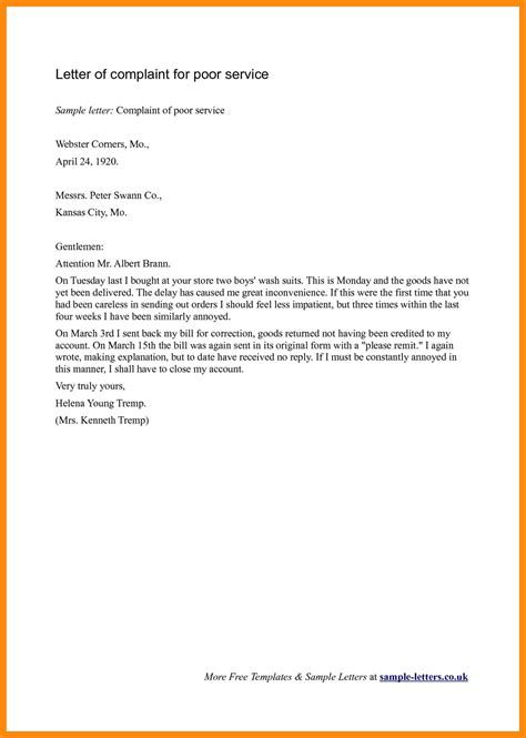 Room Reservation Letter Exle letter format for hotel reservation best of room rent mail