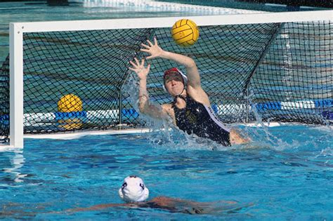fotos antiguas waterpolo concussions prevalent in water polo first of kind survey