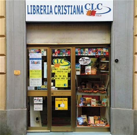 libreria clc roma le nostre librerie www clcitaly