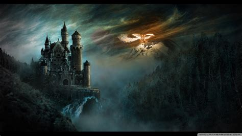 d d background dungeons and dragons wallpaper 80 images