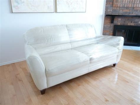 plastic sofa slipcovers plastic sofa covers are back for keeping your indoor and outdoor elegance sofa cover