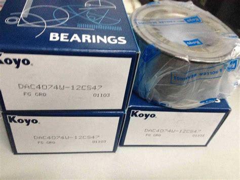 Bearing Toyota Vios koyo dac38710039 toyota vios rear wheel bearing buy
